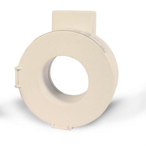 Sensor para el control dinámico de potencia de recarga CirBEON-20