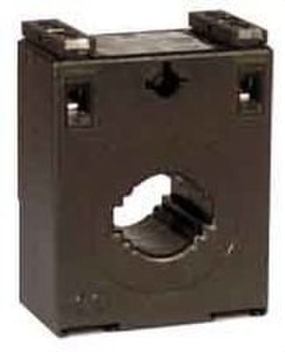 Transformador de corriente TC5 50/5A