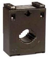 CIRCUTOR M70313. Transformador de corriente TC5 60/5A