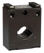 CIRCUTOR M70315. Transformador de corriente TC5 100/5A