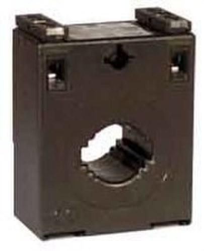 Transformador de corriente TC5 125/5A