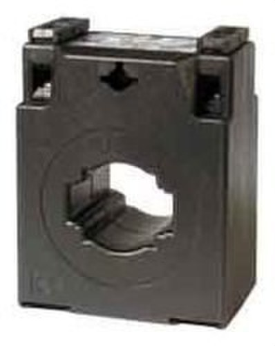 Transformador de corriente TC6.2 100/5A