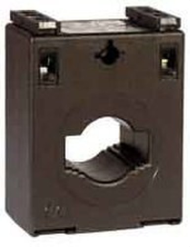 Transformador de corriente TC6 500/5A