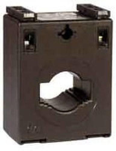 Transformador de corriente TC6 600/5A