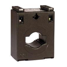 CIRCUTOR M70325. Transformador de corriente TC5.2 250/5A