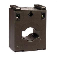 CIRCUTOR M70327. Transformador de corriente TC5.2 400/5A