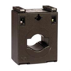 CIRCUTOR M70328. Transformador de corriente TC5.2 500/5A
