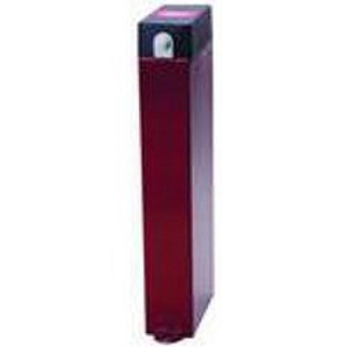 Condensador CFB-46/50 50Kvar 440V