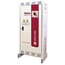 CIRCUTOR R3Q7E1EN00000 BATERIA AUTOMATICA OPTIM 2-17,5-440