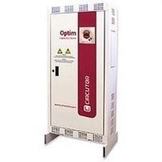 CIRCUTOR R3Q7H1EN00000 BATERIA AUTOMATICA OPTIM 2-25-440