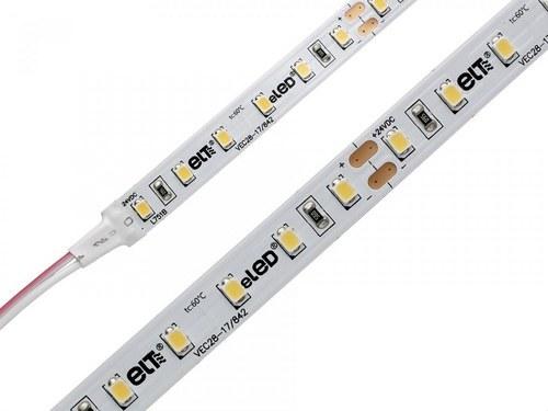 TIRA LED ELED VEC28MAX-34-842-24V