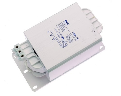 REACTANCIA HID VHI 100/23-3-P 1000W 230V