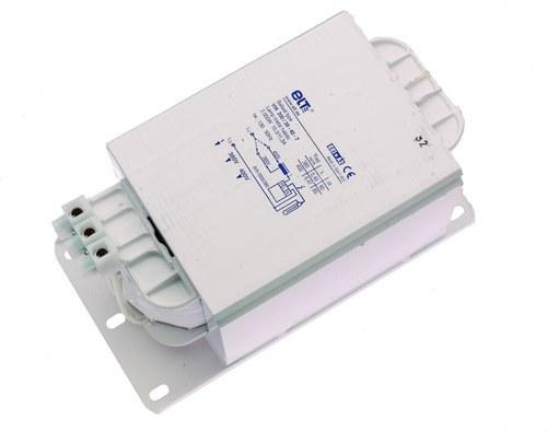 REACTANCIA HID VSI 100/3T-D 1000W 230V CS-HM