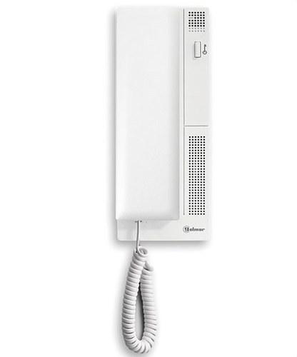 TELEFONO T-500