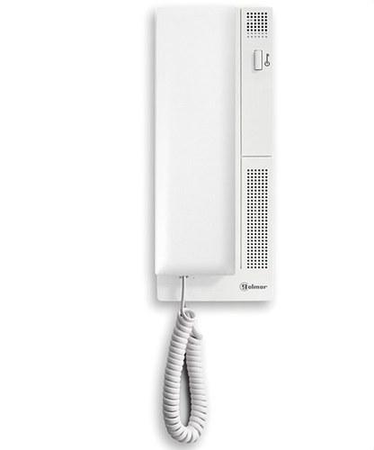 Teléfono T-510R