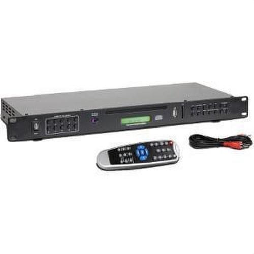 LECTOR DE CD/USB/SD DN-V101P