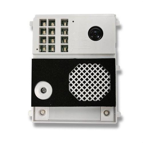 Módulo sonido EL642/GB2