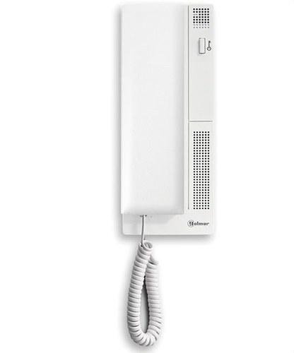 Teléfono T-540 UNO SE