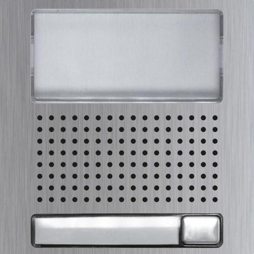 MODULO REJILLA NX1110 1P.