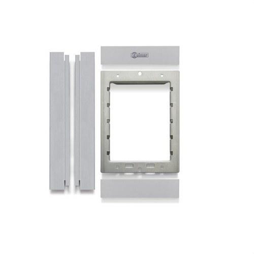 MARCO INOX 1 MODULO NX6001
