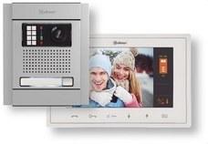 GOLMAR 11500244 Kit video N5110/VESTA7