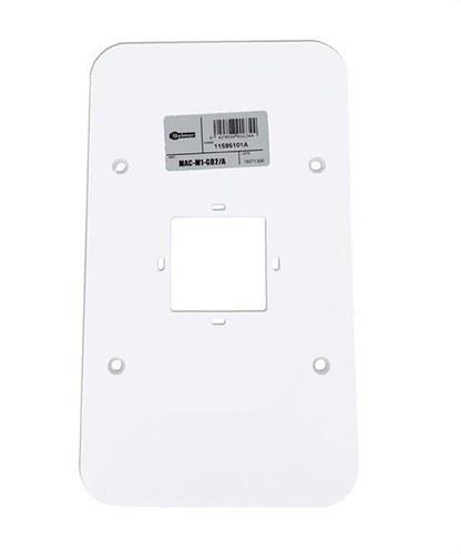 Marco adaptador MAC-M1-GB2/A