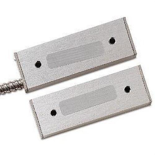 Contacto magnético MMSG2/M potencia suelo