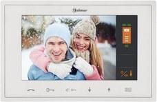 """GOLMAR 11510140 Monitor color VESTA7 manos libres 7"""" GB2"""