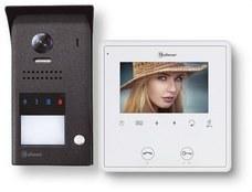 GOLMAR 11500241 Kit JAZZ J5110/VESTA2 1 pulsador