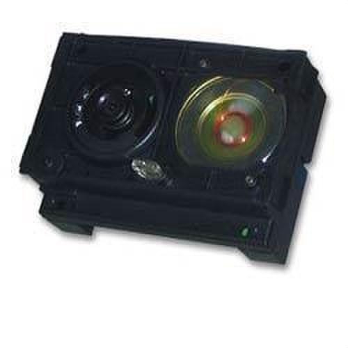 Módulo sonido EL531 para equipo videoportero