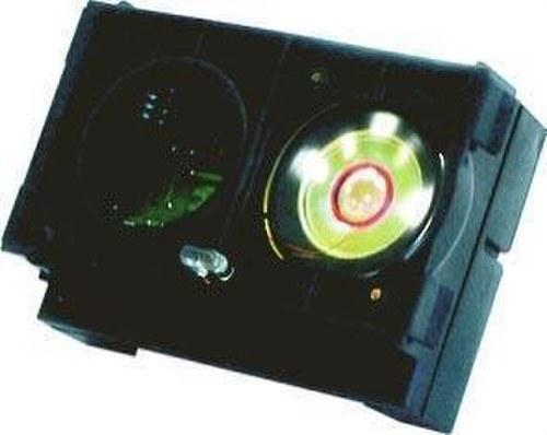 Módulo sonido EL5554+neutro para instalación convencional