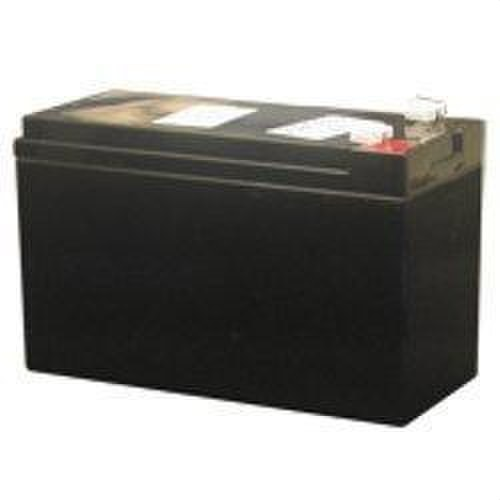Batería recargable BAT-7A 12V 7Ah