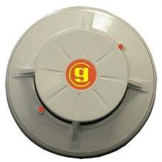 GOLMAR 21121104 DETECTOR OPTICO DOH2A