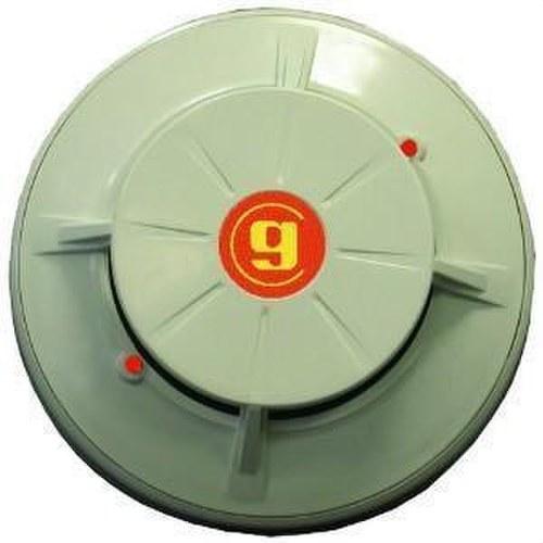 Detector óptico DOH2A