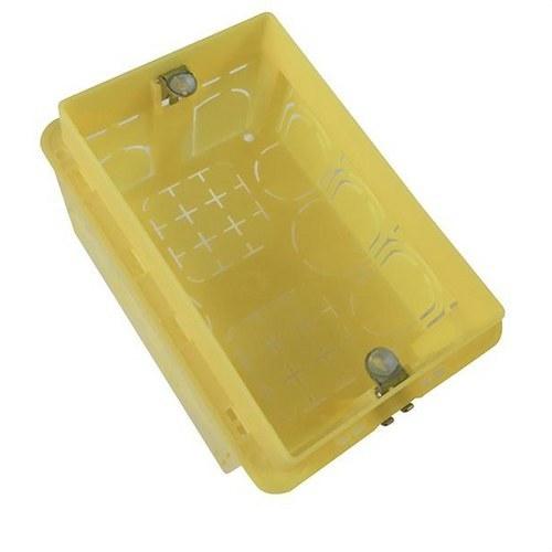 Caja empotrar para CC-66 reloj