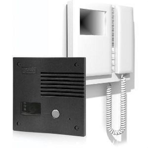 Kit video SV-801SE GRF columna