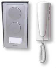 GOLMAR 11400001 Kit audio AS-1220 SII