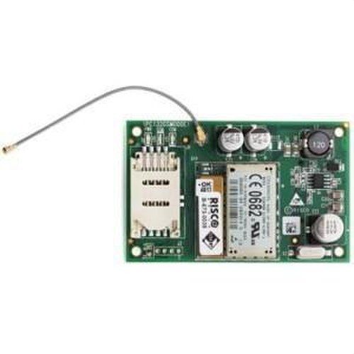 Módulo GSM/GPRS GSM432