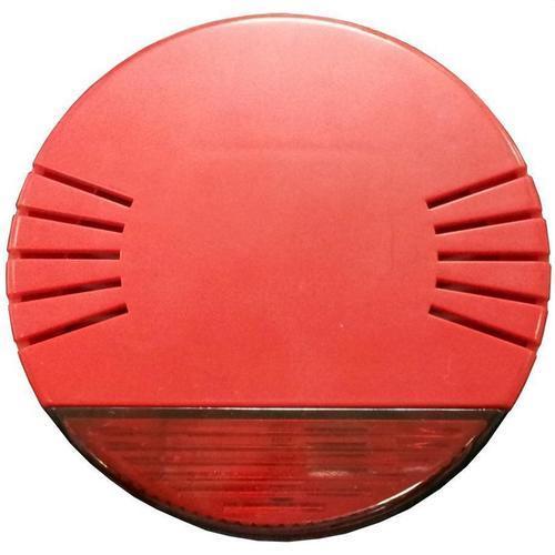 SIRENA S/4474 INTERIOR OPT/ACU