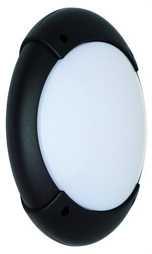 Aplique MIT lámpara compacta E-27 23W blanco
