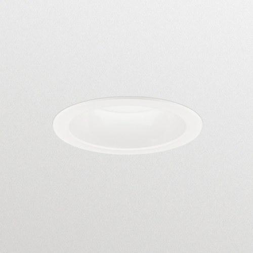 DN130B LED10S/840 PSED-E II WH