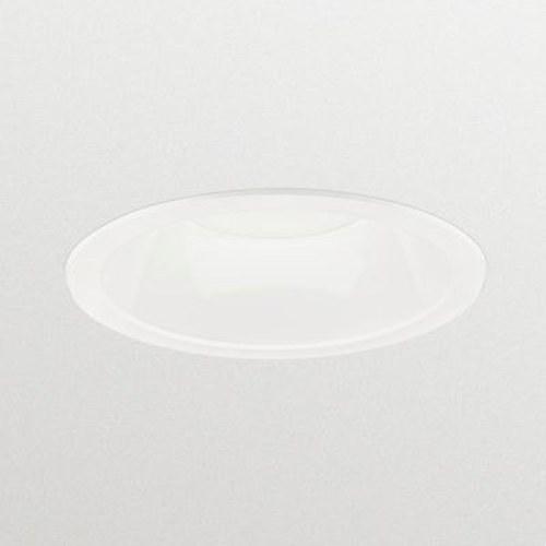 DN130B LED20S/830 PSU PI6 WH