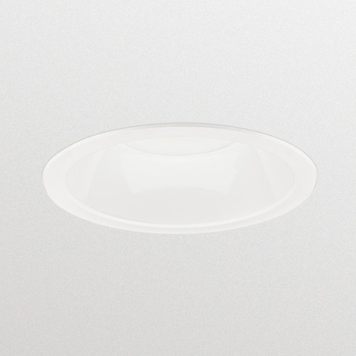 DN130B LED20S/840 PSU PI6 WH