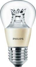 PHILIPS 45380300 PHILIPS ESFERICA LEDlustre DimTone 4-25W E27 827 CLARA