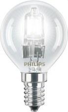 PHILIPS 83148101 PHILIPS ECOCLAS.ESFER.42W E14