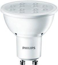 PHILIPS 49716600 LAMPARA COREPRO LEDSPOTMV 5/50W GU10 3K 50D