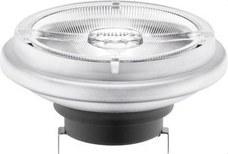 PHILIPS 51490000 PHILIPS MAS LEDspotLV  AR111 11-50W 930 24º Reg