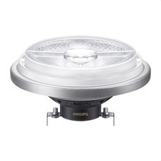 PHILIPS 51498600 Lámpara Master LED Spot 12V AR111 15W 3K/24