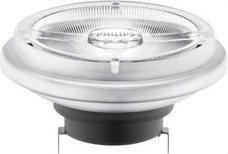 PHILIPS 51500600 PHILIPS MAS LEDspotLV  AR111 15-75W 927 40º Reg