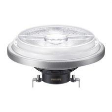 PHILIPS 51502000 Lámpara Master LED Spot 12V AR111 15W 3K/40